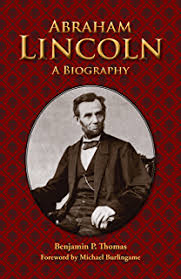 biography of abraham lincoln in english pdf amazon com a lincoln a biography ebook ronald c white jr