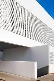 Cinder Block Garage Plans by 142 Best Cinder Block Images On Pinterest Architecture