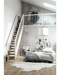 Best  New York Bedroom Ideas On Pinterest City Apartment - Apartment bedroom designs