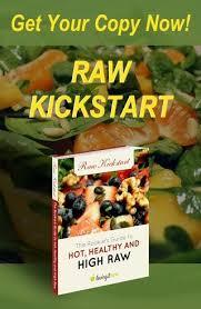 raw food diet plan what u0027s on the raw food menu a successful raw
