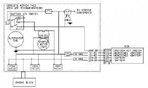 wiring diagrams freightliner fl70 u2013 readingrat net