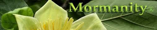 lds kindle amazon black friday deals a mormon blog but not just for mormons