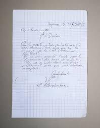 lettre de motivation bureau de tabac la vue d ici rsa jusqu à demain par marion pedenon