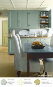 Kitchen Trends 2015 by 42 Best Color Trends 2015 Images On Pinterest Benjamin Moore