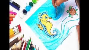modern diy father u0027s day card ideas kid crafts by box of ideas