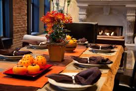 file thanksgiving table 2 jpg wikimedia commons