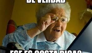 Costa Rica Meme - copa del mundo 2014 memes de la hist祿rica clasificaci祿n de costa