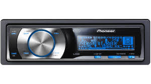 pioneer deh p6000ub cd receiver download instruction manual pdf