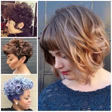 v shaped haircut for curly hair wavy hairstyles haircuts hairstyles 2017 and hair colors for