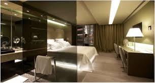 chambre d hote madere funchal hôtel the vine à funchal design hôtel de luxe à madère koming up