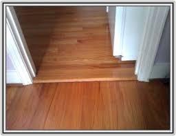 Transition Carpet To Hardwood Tile To Carpet Transition Doorway Tiles Home Decorating Ideas