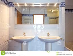Bathroom Sink And Mirror Soslockscom - Bathroom sink mirror