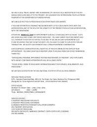 Authorization Letter Claim Passport Dfa Dfa Accredited Passport Processing