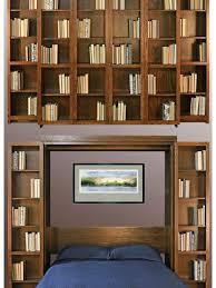 Folding Wall Bed Murphy Bed Bookcase Plans U2013 Ellenberkovitch Co