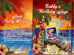 luau party beach party luau birthday invitations beach luau