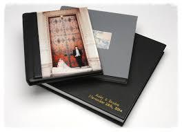 11x14 photo albums leather bound albums alkit pro lab