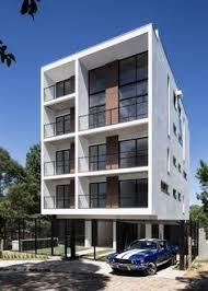 The Breeze Condominium By A Architecture Facades And Facade - Apartment building designs
