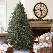 best time to buy artificial tree november 2017