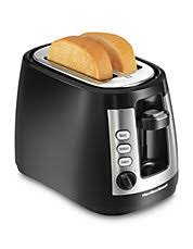 Home Outfitters Toasters Small Kitchen U0026 Home Appliances Hudson U0027s Bay
