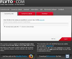 download mp3 youtube flvto flvto alternatives and similar software alternativeto net