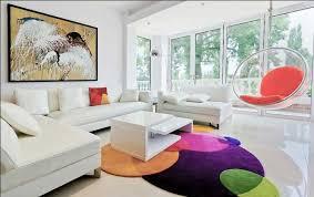 moderne teppiche f r wohnzimmer moderne teppiche für wohnzimmer cyberbase co