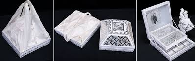 Box Wedding Invitations Latest Trends In Wedding Invitation Cards In Conversation With