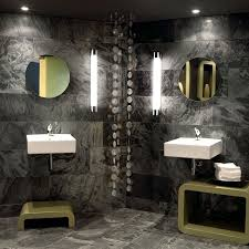 24 best bathroom lighting images on pinterest bathroom lighting