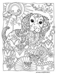 free coloring coloring worldwide art christine