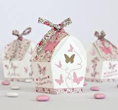 boite a dragã e mariage pas cher 50 best dragée de baptême images on chocolate gray