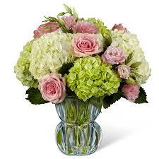 white hydrangea bouquet always smile bouquet high end flowers hydrangea bouquet