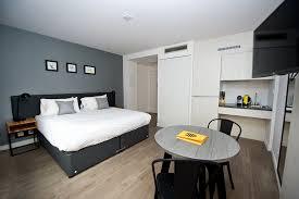 chambre d hotes marseille vieux port chambres d hotes marseille vieux port staycity aparthotels centre