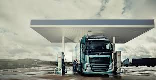 volvo trucks philippines fuel advice save up to 5 fuel volvo trucks