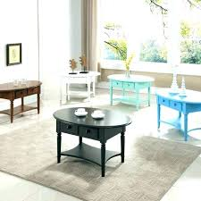 Coastal Style Coffee Tables Style Coffee Table Innovative Coastal Style Coffee Tables