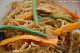 comment cuisiner les nouilles chinoises cuisiner les nouilles chinoises 28 images nouilles chinoises