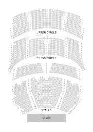 Concert Hall Floor Plan Seating Plan Edtheatres Com