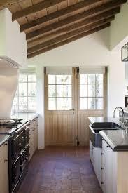 Japanese Style Kitchen Interior Design U2013 Interior Design 758 Best Kitchens Images On Pinterest Kitchen Dining Kitchen