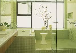 bathroom simple bathroom tile designs glass kitchen tiles small