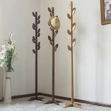 bedroom awesome best 25 coat tree ideas on pinterest diy rack