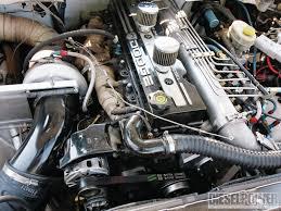 dodge cummins engine codes 1999 dodge ram family affair diesel power magazine