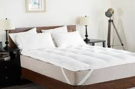 Comfortable Ways To Sleep 10 Ways To Make Your Bed The Most Comfortable Place To Sleep Aol