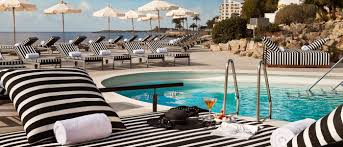 Search Hotels By Map Luxury Hotels And Resorts Leading Hotels Of The World