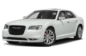 chrysler 300c 2018 chrysler 300 prices reviews and new model information autoblog