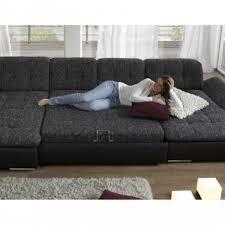 echtleder sofa uncategorized geräumiges sofa möbel alaska set sofa