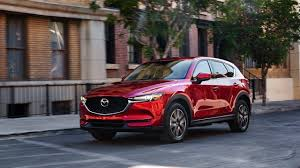 mazda 2017 new models used 2017 mazda cx 5 for sale pricing u0026 features edmunds