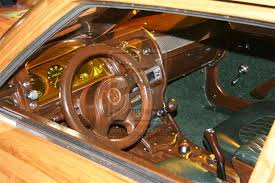 how to shoo car interior at home how to shoo car interior at home 58 images car interior stock