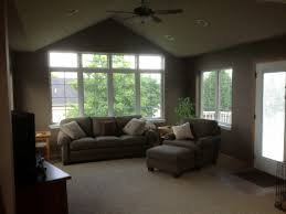 room addition ideas family room addition plans the best home design