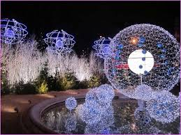 picture lighted outdoor as wells as lighted outdoor decorations in