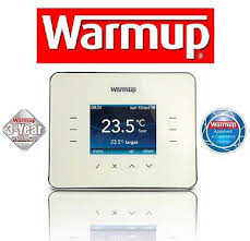 dws300 underfloor heating 1 5 2 4m2 inc stat
