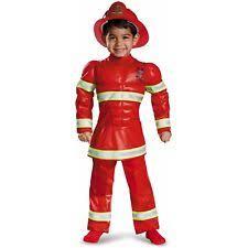 Football Player Halloween Costume Kids Disguise Football Player Toddler Muscle Halloween Costume Ebay