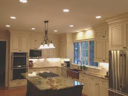 under cabinet lights kitchen kitchen best under cabinet lighting kitchen home design ideas